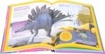 Лучшая энциклопедия для девочек - купить и читать книгу