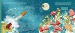 """Купить книгу """"Історія дослідження космосу: Від сонячного годинника до польоту людини на Марс"""""""