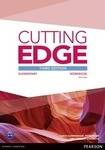 Cutting Edge. 3rd Edition. Elementary. Workbook with Key