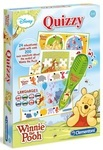 Пазлы музыкальные. Clementoni. Winnie the Pooh (60386)