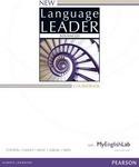 New Language Leader. Advanced. Coursebook with MyEnglishLab Pack - купить и читать книгу