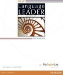 New Language Leader. Elementary. Coursebook with MyEnglishLab Pack - купить и читать книгу