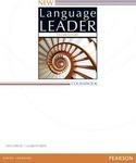 New Language Leader. Elementary. Coursebook - купить и читать книгу