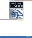 New Language Leader. Intermediate. Coursebook with MyEnglishLab Pack - купить и читать книгу