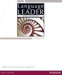New Language Leader. Upper Intermediate. Coursebook - купить и читать книгу
