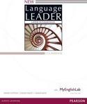 New Language Leader. Upper Intermediate. Coursebook with MyEnglishLab Pack - купить и читать книгу