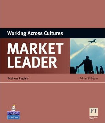 "Купить книгу ""Market Leader. Business English"""