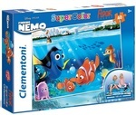 Пазл. Clementoni. Nemo (25450)