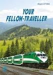 Your fellow-traveller - купити і читати книгу