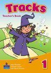 Tracks 1. Teacher's Book
