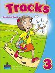 Tracks 3. Workbook