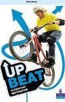 Upbeat. Elementary. Motivator