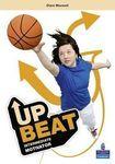 Upbeat. Intermediate. Motivator