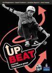 Upbeat. Starter. Teacher's Book & Test Master Multi-ROM Pack
