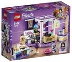 Конструктор LEGO Роскошная комната Эммы (41342)
