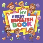 My first english book - купить и читать книгу