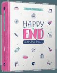 """Купить книгу """"Happy End, попри все?.."""""""