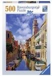 Пазл. Ravensburger. Венеция. 500 элементов (14488)