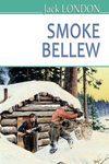 Smoke Bellew / Смок Беллю