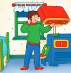 """Купить книгу """"Каю. Тато допомагає вдягнутися"""""""