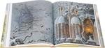 "Купить книгу ""Harry Potter and the Chamber of Secrets (Illustrated Edition)"""