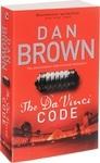 The Da Vinci Code - купити і читати книгу