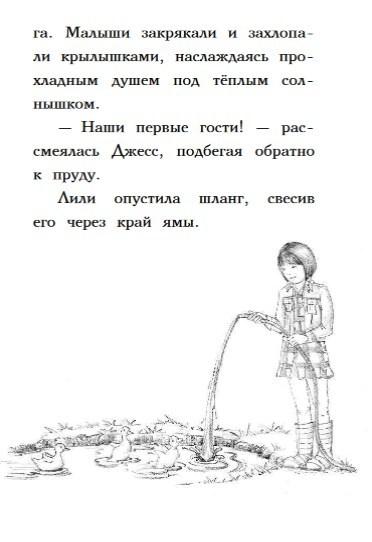 """Купить книгу """"Свинка Милли, или Зеркальный лабиринт"""""""