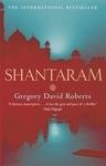 Shantaram - купить и читать книгу