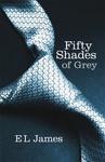 Fifty Shades of Grey (Book 1) - купить и читать книгу