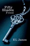 Fifty Shades Freed (Book 3) - купить и читать книгу
