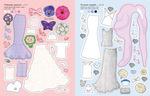 """Купить книгу """"Свадебные платья"""""""