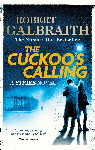The Cuckoo's Calling (Book 1)