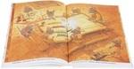"""Купить книгу """"14 лесных мышей. Зимний день"""""""