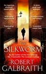 The Silkworm (Book 2)