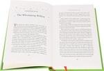 "Купить книгу ""Harry Potter and the Chamber of Secrets (Gift Edition)"""