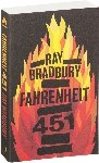 Fahrenheit 451 - купити і читати книгу