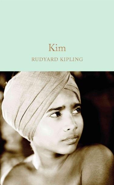 """Купить книгу """"Kim"""""""