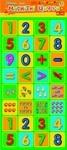 Магнитні цифри. Ranok-Creative (219698)
