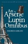 An Arsène Lupin Omnibus