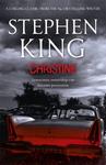 Christine - купить и читать книгу