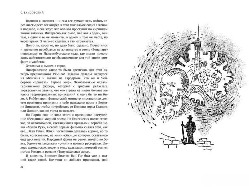 "Купить книгу ""Винсент Ван Гог"""