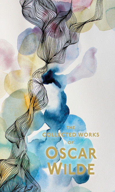 "Купить книгу ""Collected Works of Oscar Wilde"""