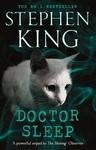 Doctor Sleep - купить и читать книгу