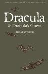 Dracula. Dracula's Guest