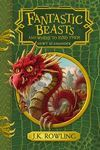 Fantastic Beasts and Where to Find Them - купить и читать книгу