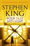 Four Past Midnight - купить и читать книгу