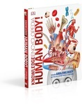 Knowledge Encyclopedia Human Body