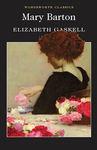 """Купить книгу """"Mary Barton"""""""