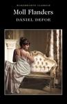 Moll Flanders - купить и читать книгу