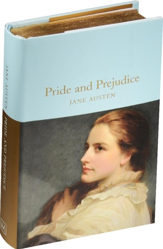 "Купить книгу ""Pride and Prejudice"""